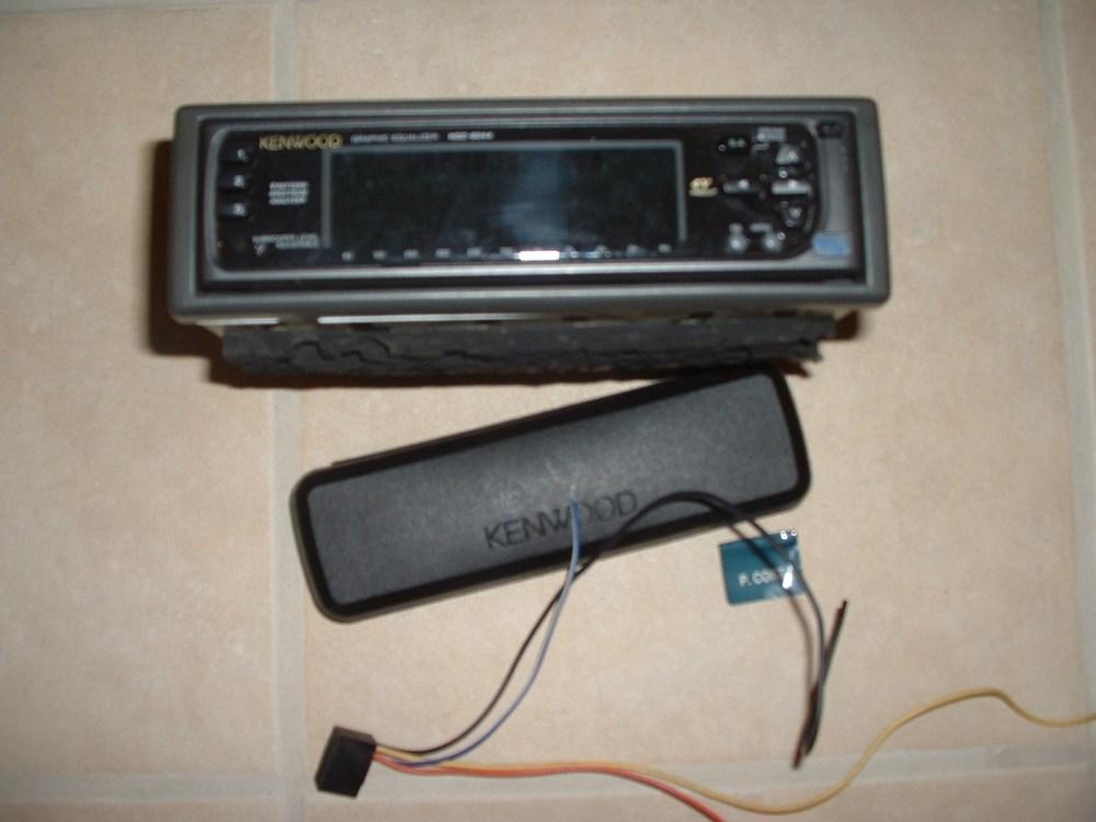 medium resolution of kenwood kgc 9044 wiring harness wiring diagram portal u2022 ouku wiring harness kenwood kgc 9044 wiring harness
