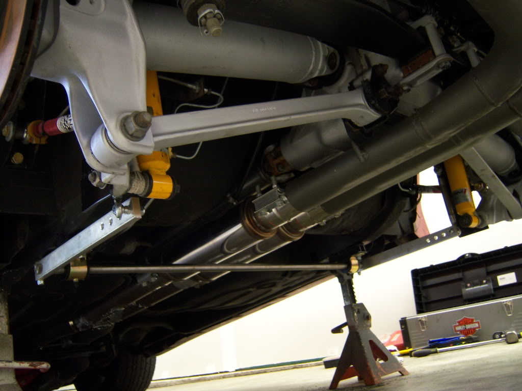 c4 corvette suspension diagram fmea boundary example search results rear swap notes page