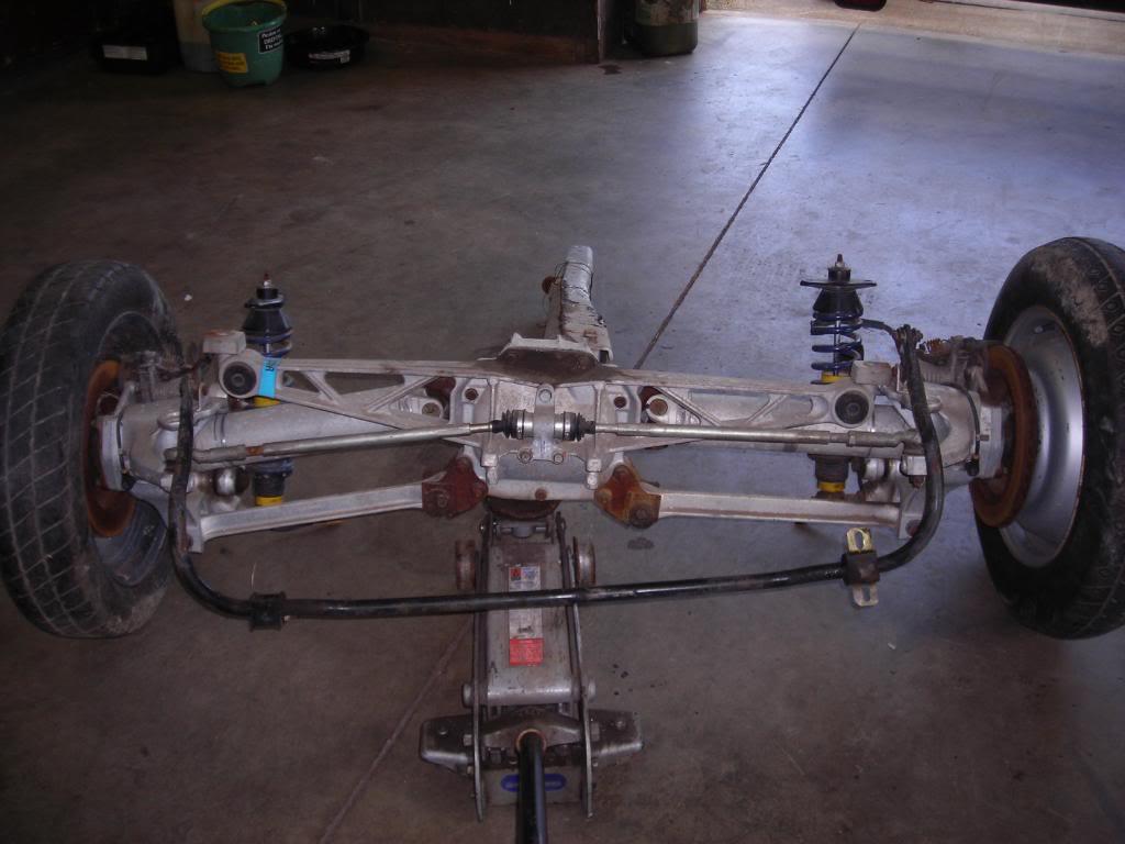 c4 corvette suspension diagram 4 cylinder firing order rear swap notes third