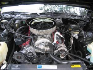 Engine diagram 53 vortec  wiring online