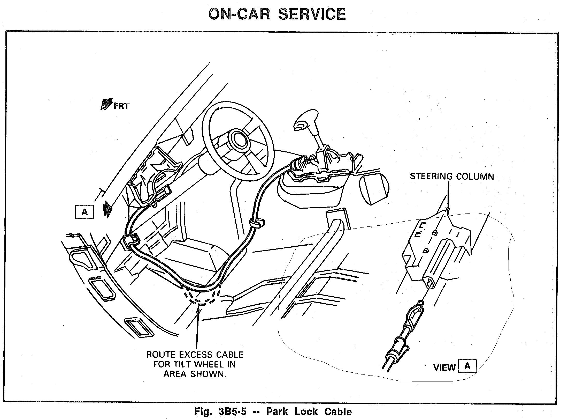 88 Isuzu Npr Wiring Diagram Ford F550 Wiring-Diagram