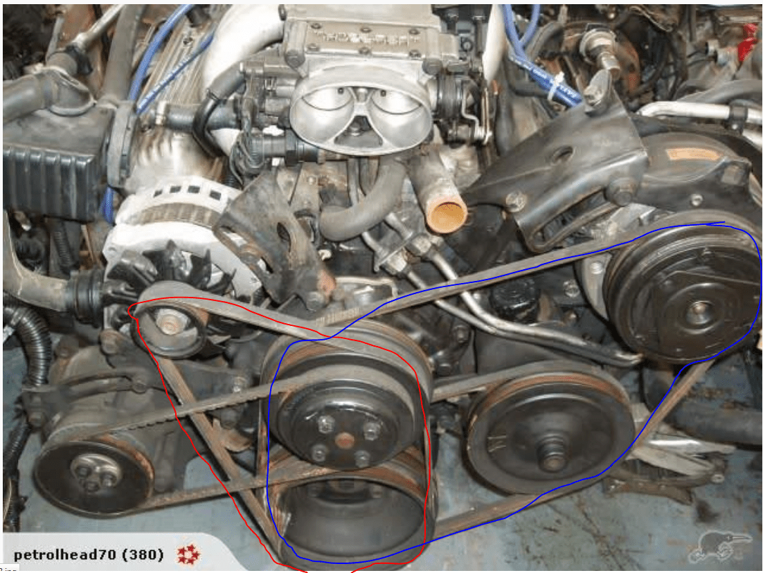 Related Pictures Firing Order Chevy 350 Need Firing Order And Diagram