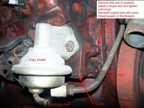 small resolution of name sbc fuel pump 01 jpg views 214 size 319 8 kb