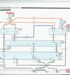 maf relay differences they are not all the same third generation rh thirdgen org 1969 camaro tps wiring diagram  [ 1100 x 850 Pixel ]