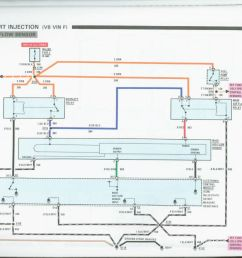 1989 tpi chevy coil wiring simple wiring diagram chevy distributor wiring diagram 1988 chevy coil wiring [ 1100 x 850 Pixel ]