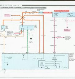 1987 camaro tpi wiring harness wiring diagram sortgm fuel injection wiring harness moreover tuned port wiring [ 1100 x 850 Pixel ]