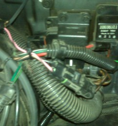 1986 camaro steering column wiring diagram third generation f bestf body 209479d1289151738 three wire o2 sensor [ 1600 x 1200 Pixel ]