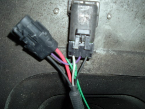 small resolution of racetronix fuel pump install third generation f body message boards third gen fuel pump wiring
