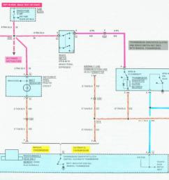 4l80e tcc lockup diagram use wiring diagram no ecm tcc lockup diagram third generation fbody message boards [ 1168 x 711 Pixel ]