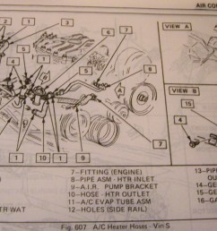 1998 oldsmobile intrigue 3 8 engine diagram wiring for free moreover in addition furthermore as [ 2379 x 1433 Pixel ]