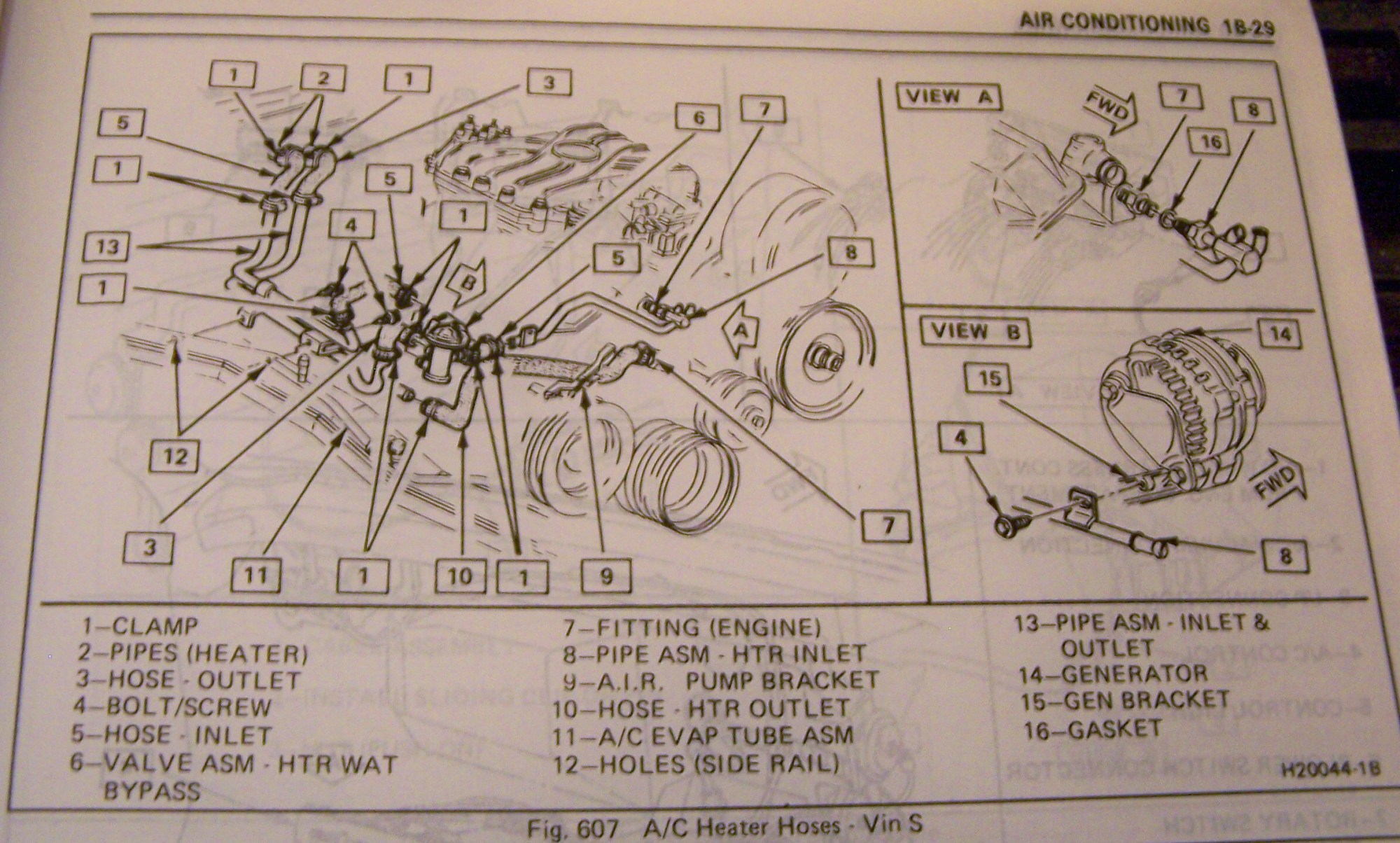 hight resolution of 1998 oldsmobile intrigue 3 8 engine diagram wiring for free moreover in addition furthermore as