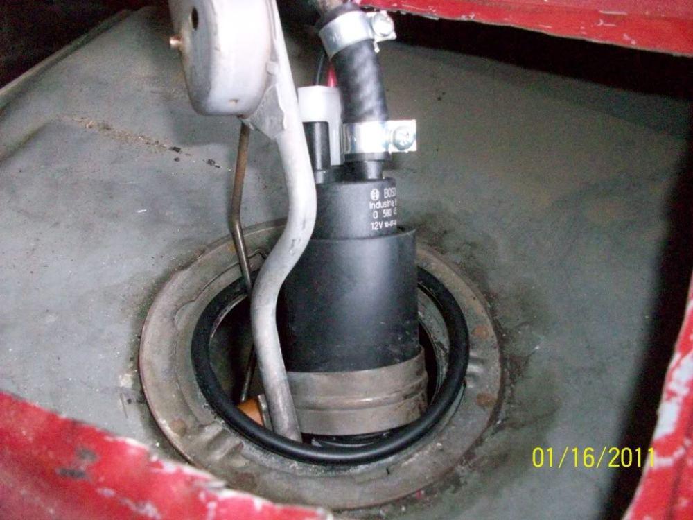 medium resolution of  400240d1501439419 1990 camaro rs injected 100 2654 1990 camaro rs injected fuel pump broke again