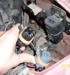 1992 camaro fuel pump wiring trusted wiring diagrams u2022 1992 camaro fuel tank 1992 camaro cooling fan wiring diagram [ 1024 x 768 Pixel ]