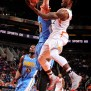 Digital Asset Management A Game Changer For The Nba S
