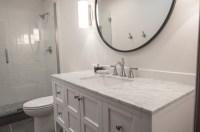 Bathroom remodel columbus ohio: Where do you start?