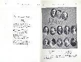 Auburn High School 1927 Annual Auburn WA
