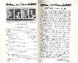 Everett High School 1925 Annual Everett Snohomish WA pg 3