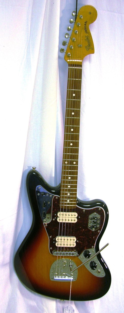 small resolution of fender classic player jaguar cplayer jaguar
