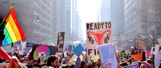 rally-street