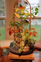 mini-garden-with-arbor