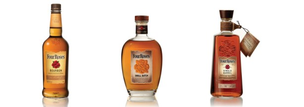four_roses
