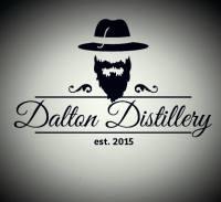 dalton distillery