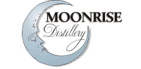MOONRISE DISTILLERY