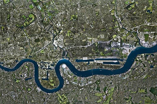 Image result for eastenders thames