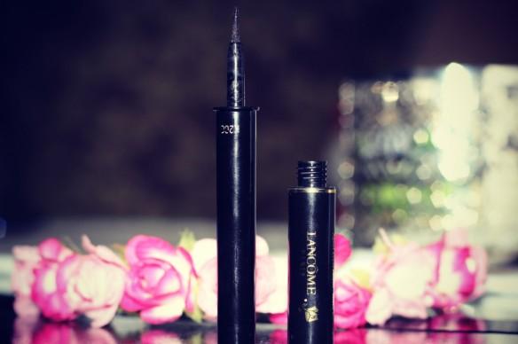 Lancome artline eyeliner