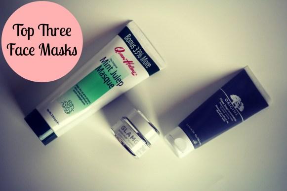best face masks for oily skin