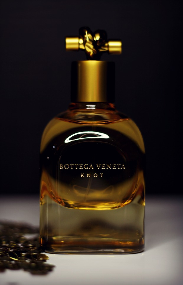 bottega-veneta-knot-eau-de-parfum-review-blog