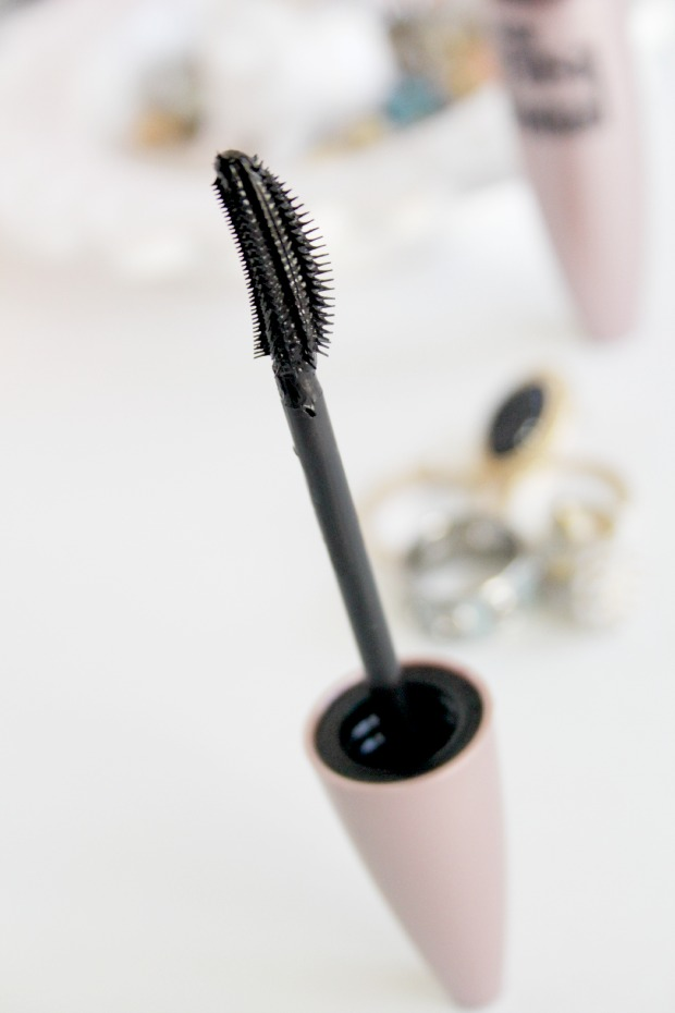 lash sensational mascara
