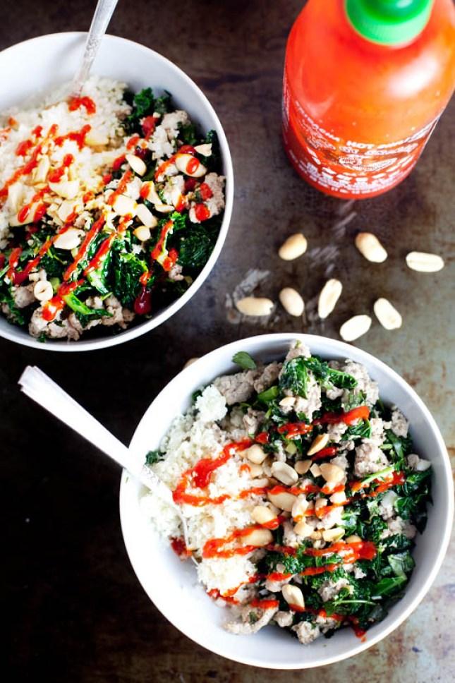 garlic-ginger-kale-bowl-final2-ourfourforks.com_