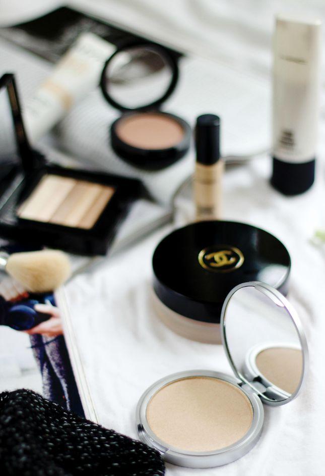 multitasking makeup products