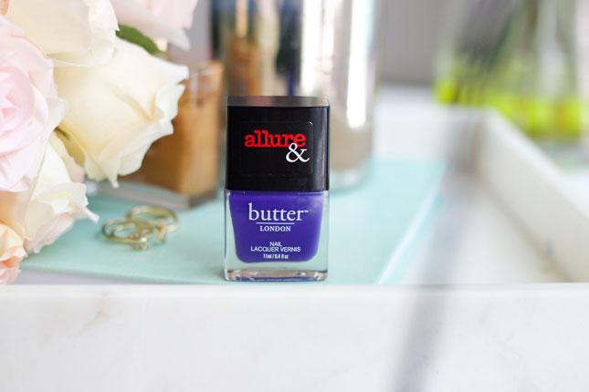 Allure-Butter-London-Nail-Polish