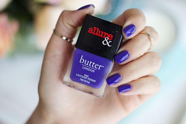 Butter-London-Violet's-Revenge
