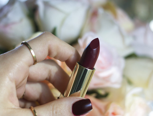 fall-2015-lipsticks