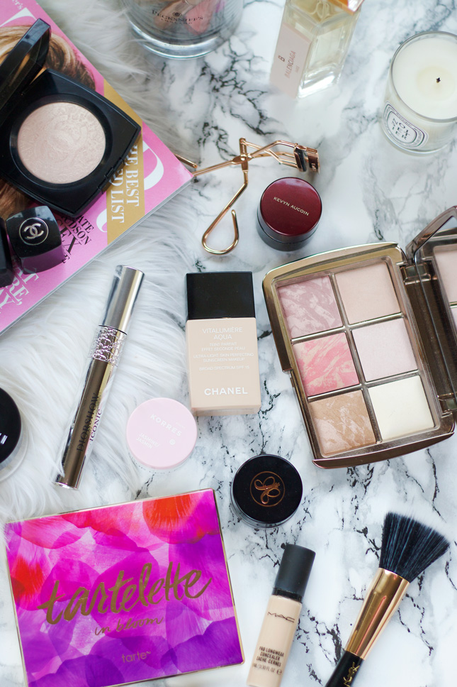 what's-in-my-makeup-bag