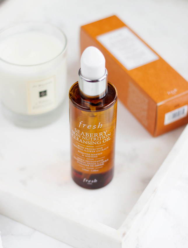 fresh-seaberry-cleansing-oil-review
