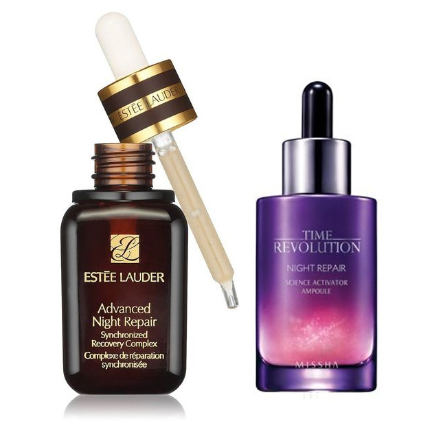 estee-lauder-advanced-night-repair-dupe