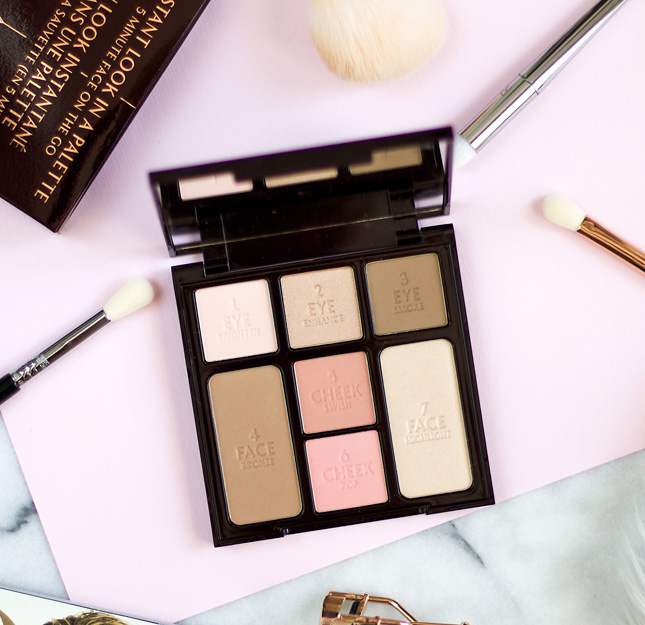 charlotte-tilbury-look-in-a-palette-review