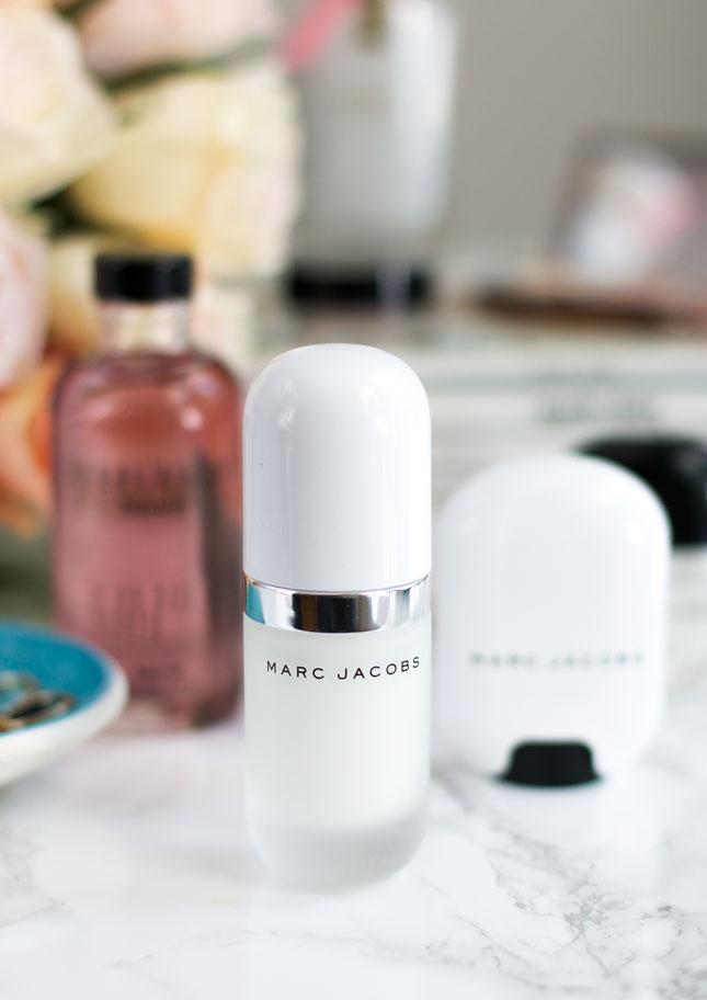 mark-jacobs-primer