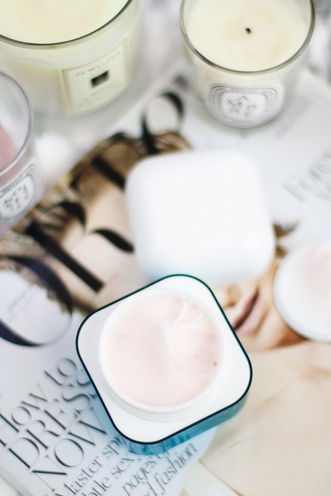 Clinique-pep-start-hydro-blur-moisturizer