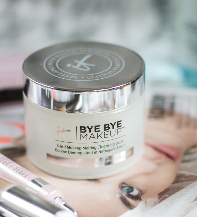 bye-bye-makeup-it-cosmetics