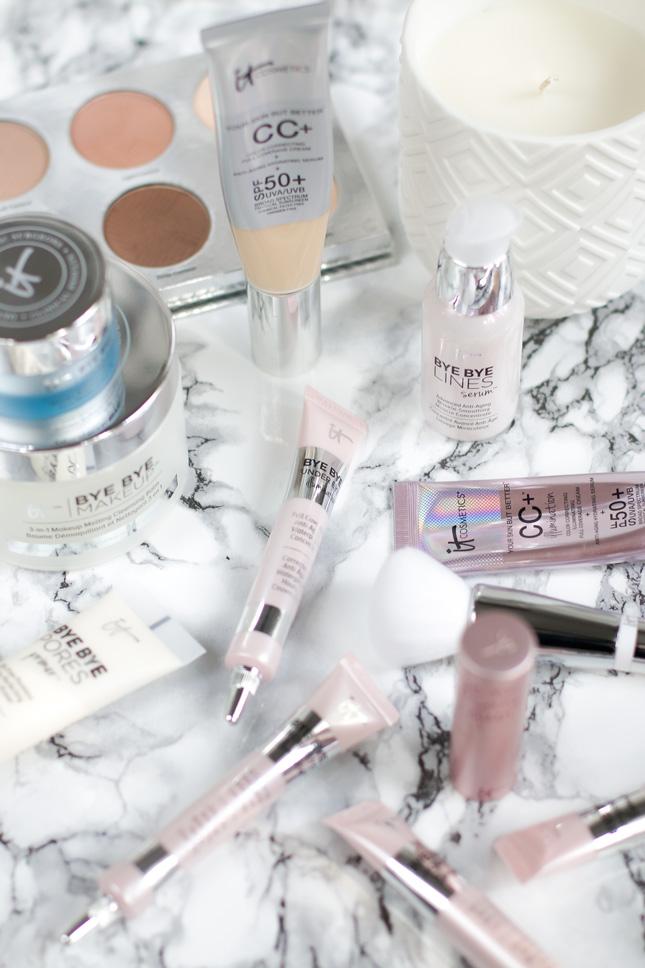 it-cosmetics-at-sephora