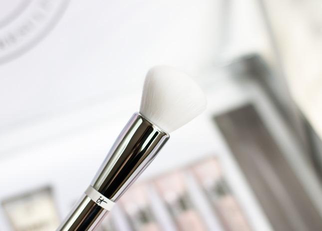 it-cosmetics-sephora-exclusives