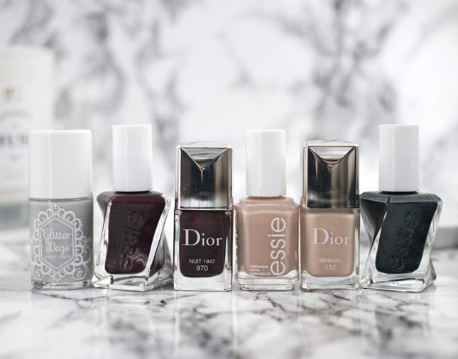 nail-polishes-for-fall