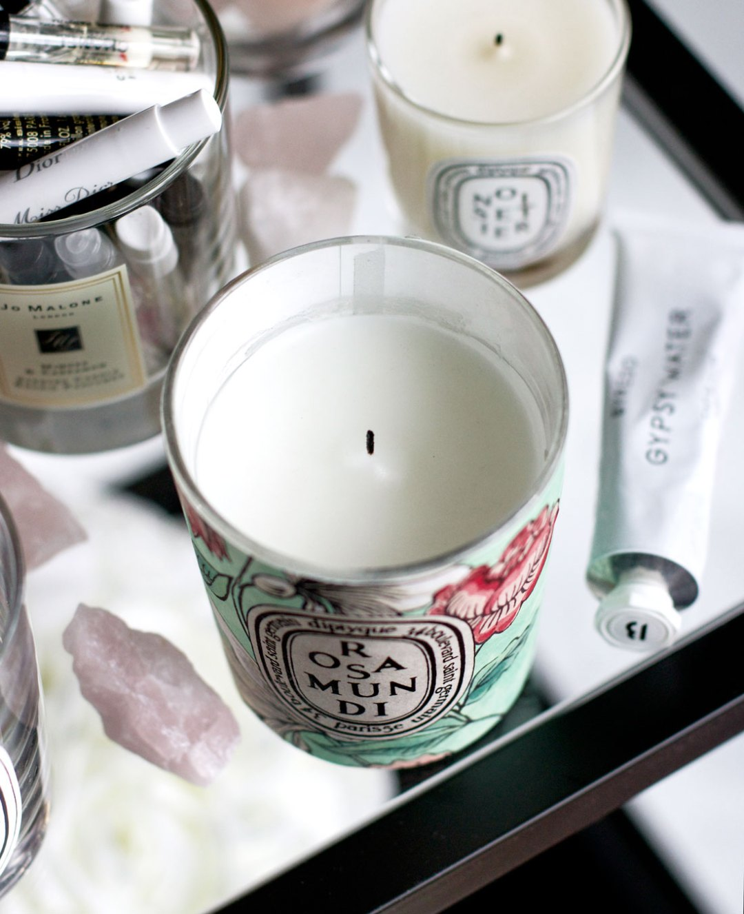 how-to-reuse-diptyque-candles