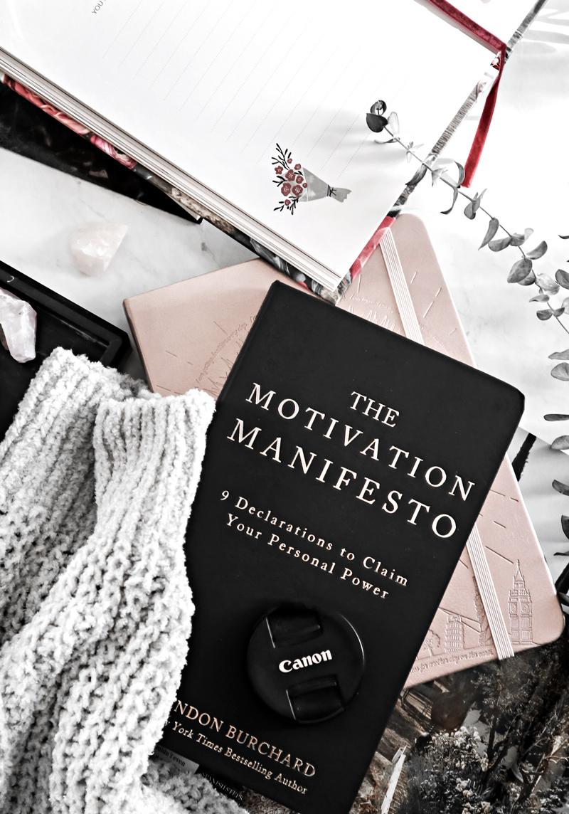 The-Motivation-Manifesto