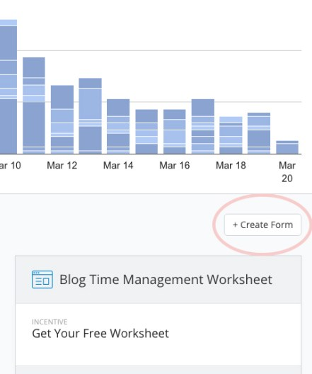 How to Use ConvertKit to Grow Your Email List